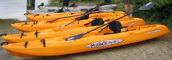 5-06-004-e1420065975298 Kayak/Canoe