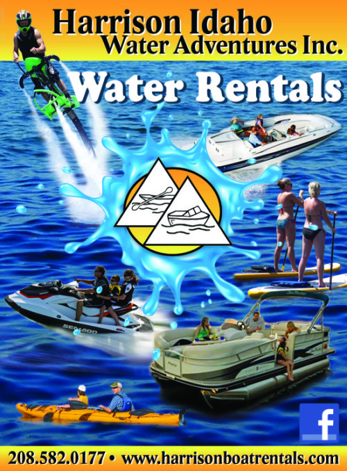 Harrison-Idaho-Water-Adventures-e1420133289501 Gift Cards