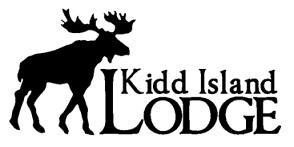 KIL_logo_sm Lodging