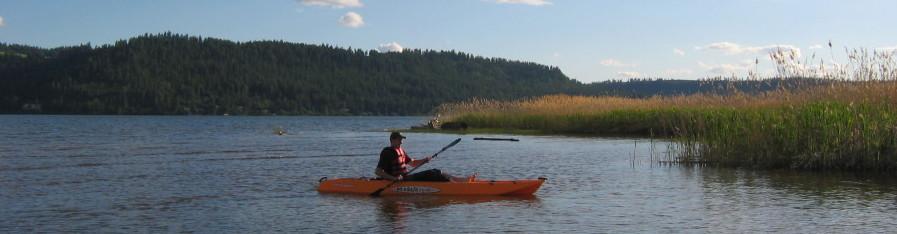 May-06-129-e1420064850435 Kayak