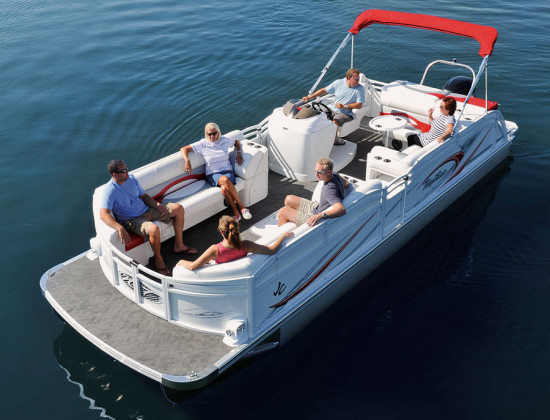 Neptoon-e1419999665298 Used Boats