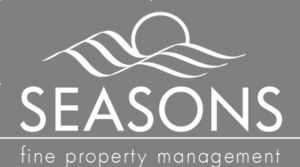 Seasons-Fine-300x167 Lodging