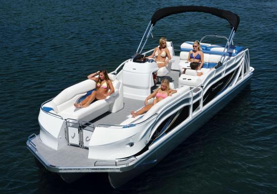 Suntoon-e1419999074863 Used Boats