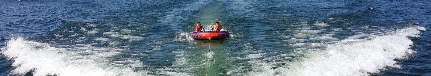 20140706_144051-e1420410864760 Boat Rentals