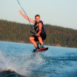 Wakeboard-e1420088936417 Towables