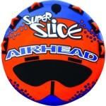 airhead-rental-e1420088379889 Towables