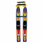 child-skis-e1420088877258 Towables