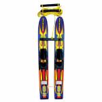 child-skis-e1420088877258 Towables