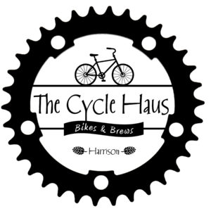 Cycle-Haus-300x300 Other Adventures