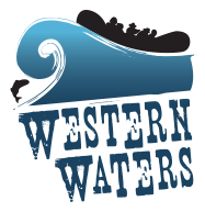 westernwaters-logo-e1498137914266 Other Adventures