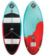 wakesurf-e1520018450263 Towables