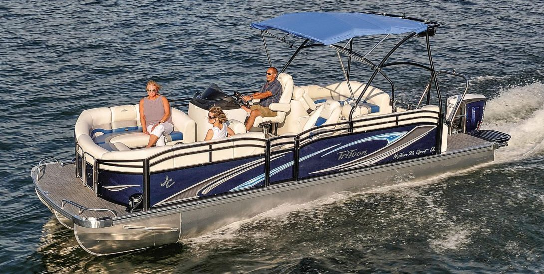 Pontoon-1-e1548630097856 Used Boats/Rent to Own