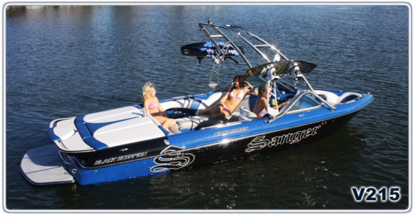Sanger-e1591898338452 Wake Boat
