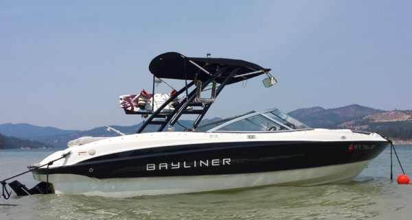 bayliner-178-scaled-e1591384323991 Ski Boats