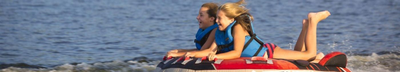 lake_sinclair_tubing_5b518a49-1034-40d0-900b-6eb3af78f151-e1594995206521 Boat Rentals