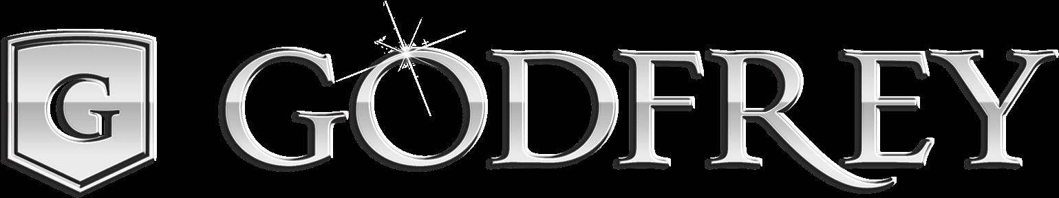 Godfrey-Logo Pontoon Sales